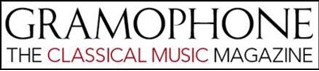 Review_Gramophone_Logo[1]
